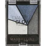 Maybelline Oční stíny Diamond Glow 2,5 g