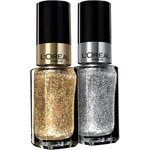 Loreal Paris Vrchní lak Color Riche (Top Coat) 5 ml