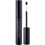 Shiseido Řasenka pro perfektní délku a objem Perfect Mascara Full Definition (Volume, Length and Separation) 8 ml