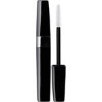 Chanel Řasenka pro intenzivní pohled Inimitable Intense (Volume Length Curl Separation) 6 g