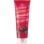 Dermacol Povzbuzující sprchový gel Černá Třešeň 250 ml
