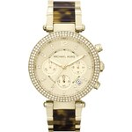 Michael Kors hodinky