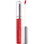 Maybelline Lesk na rty Color sensational (Gloss) 6,8 ml