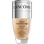 Lancome Zdokonalující duo make-up Teint Visionnaire SPF 20 (Skin Perfecting Makeup Duo) 30 ml + 2,8 g