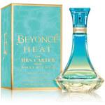 Beyoncé Heat World Tour - parfémová voda s rozprašovačem