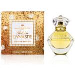 Marina De Bourbon Golden Dynastie - parfémová voda s rozprašovačem