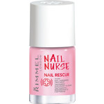 Rimmel 14denní kúra na nehty Nail Nurse (Nail Rescue) 12 ml