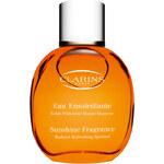 Clarins Pečující vůně Eau Ensoleillante (Sunshine Fragrance) 100 ml