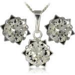 MHM Souprava šperků Daisy 34196