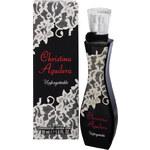 Christina Aguilera Unforgettable - parfémová voda s rozprašovačem