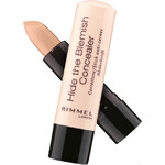 Rimmel Korektor v tyčince Hide the Blemish 4,5 g