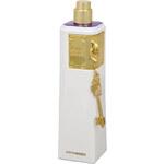 Justin Bieber The Key - parfémová voda s rozprašovačem - TESTER