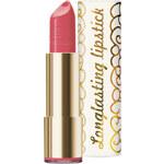 Dermacol Dlouhotrvající krémová rtěnka (Longlasting Lipstick) 4,38 g