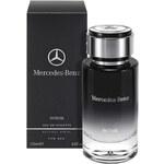 Mercedes-Benz Mercedes-Benz Intense - toaletní voda s rozprašovačem