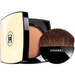 Chanel Rozjasňující pudr Les Beiges SPF 15 (Healthy Glow Sheer Powder) 12 g