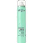 Loreal Professionnel SOS sprej pro okamžitý objem vlasů Volumetry (SOS Volume Spray) 78 ml