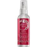 Avon Parfémovaný tělový sprej s jasmínovým olejem Planet Spa Sweet Sensuality 100 ml
