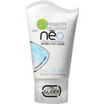 Garnier Neviditelný krémový antiperspirant Néo 40 ml
