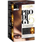 Loreal Paris Olejová barva na vlasy Prodigy 5