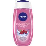 Nivea Sprchový gel Powerfruit Delight 250 ml