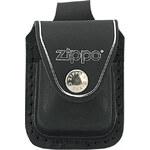 Zippo Kožené pouzdro na zapalovač 17005