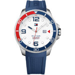 Tommy Hilfiger Keith 1791155
