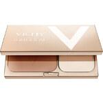 Vichy Rozjasňující kompaktní pudr Teint Ideal SPF 25 9,5 g