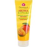 Dermacol Oživující sprchový gel Sladké Mango 250 ml