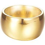 Esprit Prsten ESPRIT-JW50099 GOLD
