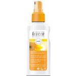 Lavera Opalovací mléko ve spreji pro celou rodinu Sun SPF 20 (Sun Spray) 125 ml