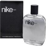 Nike Man - toaletní voda s rozprašovačem