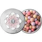 Guerlain Rozjasňující perly (Météorites Light Revealing Pearls Of Powder) 25 g