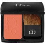 Dior Pudrová tvářenka (Diorblush Vibrant Colour Powder Blush) 7 g