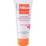 Mixa Vyživující krém na ruce pro suchou pokožku 100 ml