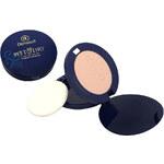 Dermacol Pudrový make-up WET & DRY 6 g