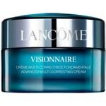 Lancome Multikorekční krém Visionnaire (Advanced Correcting Cream)