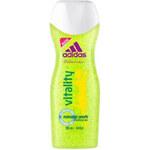 Adidas Hydratační sprchový gel pro ženy Vitality (Shower Gel) 250 ml