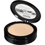 Lavera Pudrový make-up 2v1 (2in1 Compact Foundation) 10 g