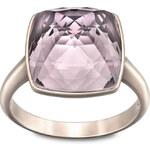 Swarovski Prsten Tempo Antique Pink 50330