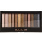 Makeup Revolution Paletka očních stínů Iconic 1
