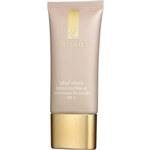 Estée Lauder Tekutý make-up SPF 8 (Ideal Matte Refinishing Makeup) 30 ml