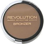 Makeup Revolution Bronzující pudr 6,8 g