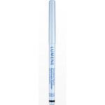 Lumene Automatické oční linky s arktickou borůvkou (Sensitive Touch Automatic Eyeliner) 0,35 g