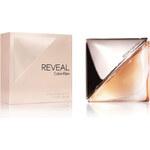 Calvin Klein Reveal - parfémová voda s rozprašovačem