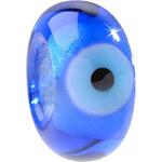 Přívěsek Morellato Drops Blue CZ427