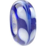Přívěsek Morellato Drops Art Glass CZ428