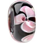 Přívěsek Morellato Drops Art Glass CZ430
