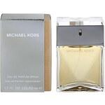Michael Kors Michael Kors - parfémová voda s rozprašovačem
