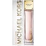 Michael Kors Glam Jasmine - parfémová voda s rozprašovačem