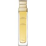 Dior Vyživující olejové sérum pro velmi suchou pleť Prestige (Huile Souveraine) 50 ml